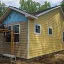 2017 Habitat Build photo album thumbnail 2