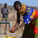 Clean Water Project photo album thumbnail 1